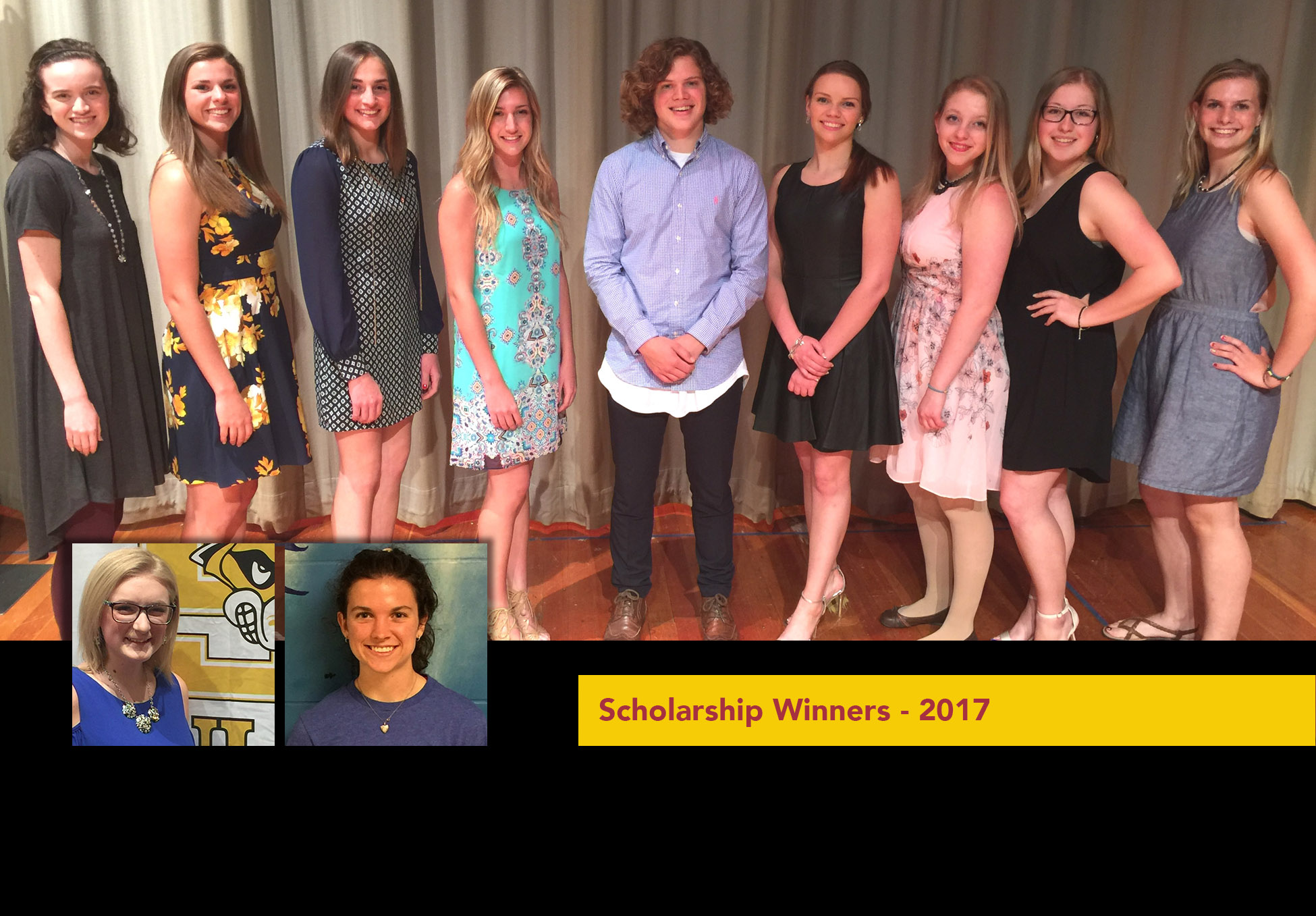 2017_scholarship winners_1950