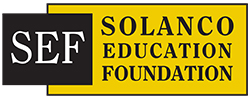 Solanco Education Foundation
