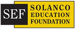 Solanco Education Foundation