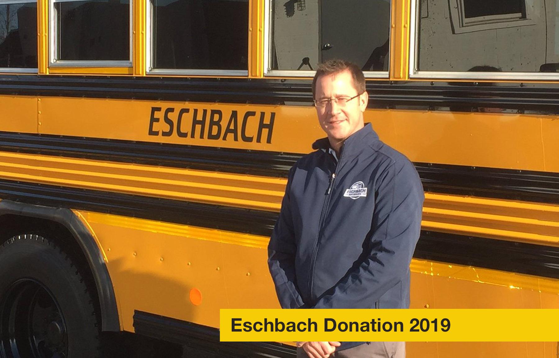 SEF - Eschbach slider 2019