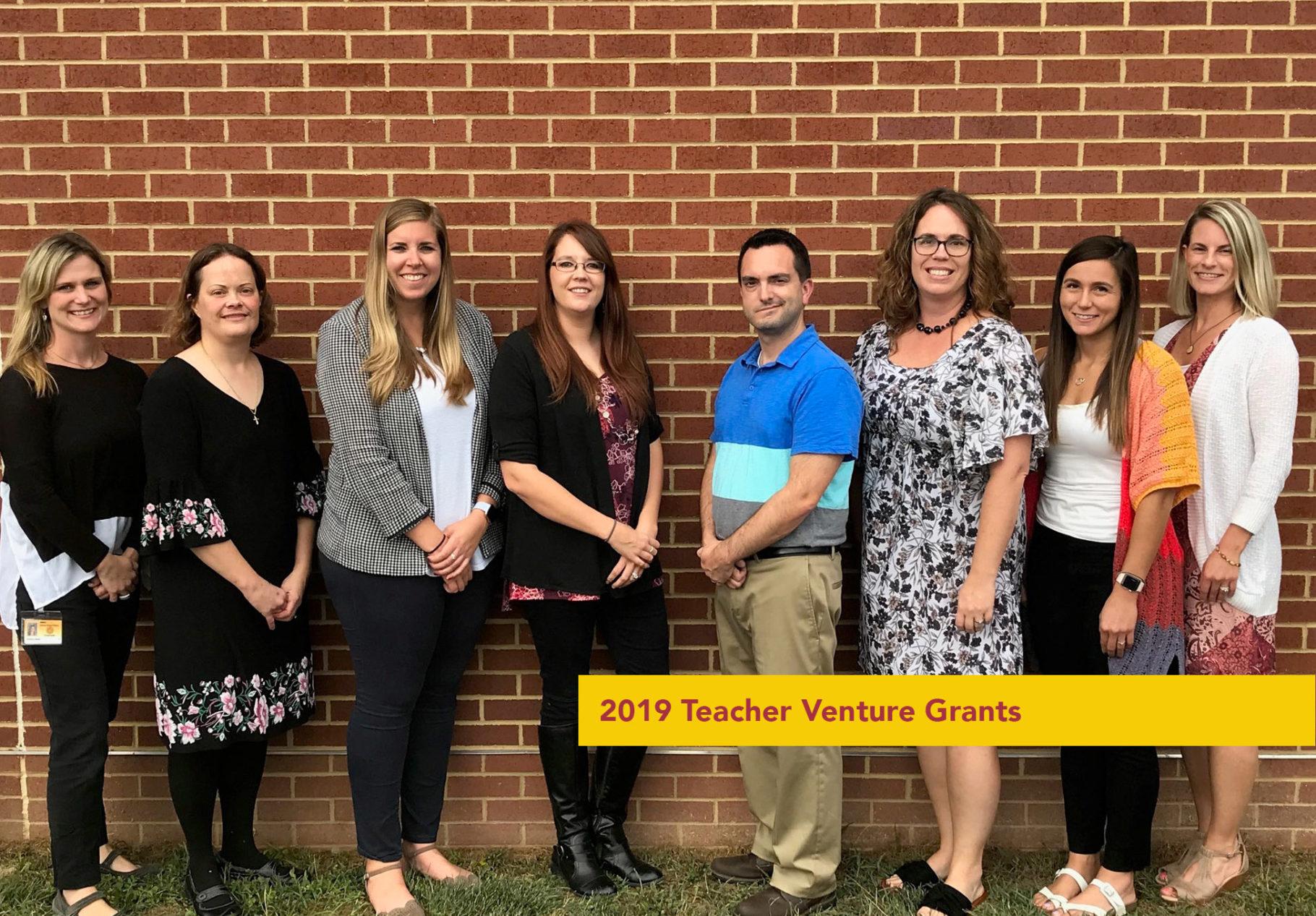 2019 teacher grants_slider_1950